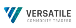 Versatile Commodity Traders